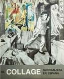 """Catàleg """"El collage surrealista en España"""""""