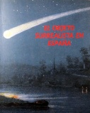Catàleg «El objeto surrealista en España»