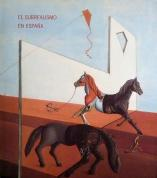Catàleg «El surrealismo en España: 1924-1939»