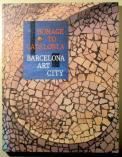 Catàleg «Homage to Catalonia. Barcelona Art City»