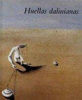 "Catàleg ""Huellas dalinianas"""