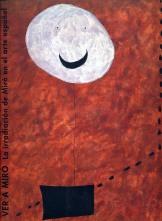 Catàleg «Ver a Miró. Irradiación en el arte español»
