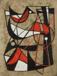 Sense títol (1955). Jaume Sans