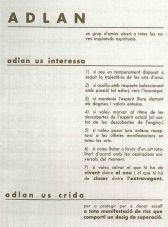 Manifest del Grup ADLAN
