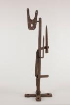 """""""Nibelung"""" (1956). Jaume Sans"""