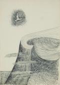 JAUME SANS Sense títol (entre 1933 i 1935)
