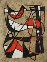JAUME SANS Sense títol (1955)