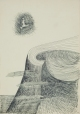 JAUME SANS Sense títol entre 1933 i 1935)
