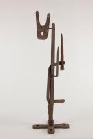 JAUME SANS Sense títol (entre 1945 i 1955)