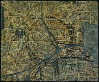 JOAN VILACASAS Planimetria, 58 (1958) Col·lecció Bassat