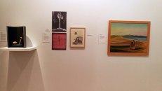 """El context artístic (1930-1960)"""