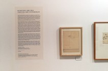 """Pilar Bonet: """"Jaume Sans, amic dels amics de l'art contemporani"""""""