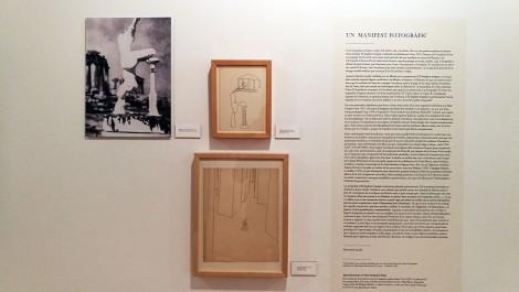"Alexandra Laudo: ""Un manifest fotogràfic"""