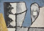 Sense títol (entre 1945 i 1957).