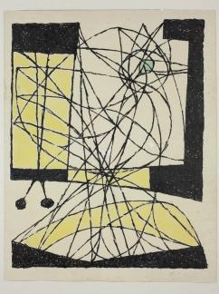Sense títol (c. 1955).